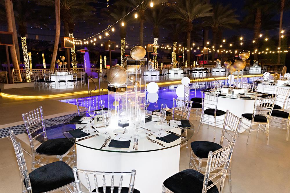 Yours By Design Las Vegas
